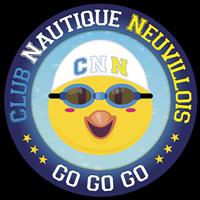 Association - Club Nautique Neuvillois