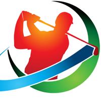 Association - Club Paris Golf