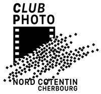 Association CLUB PHOTO DU NORD COTENTIN
