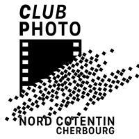 Association - CLUB PHOTO DU NORD COTENTIN