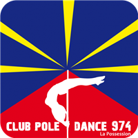 Association club pole dance 974