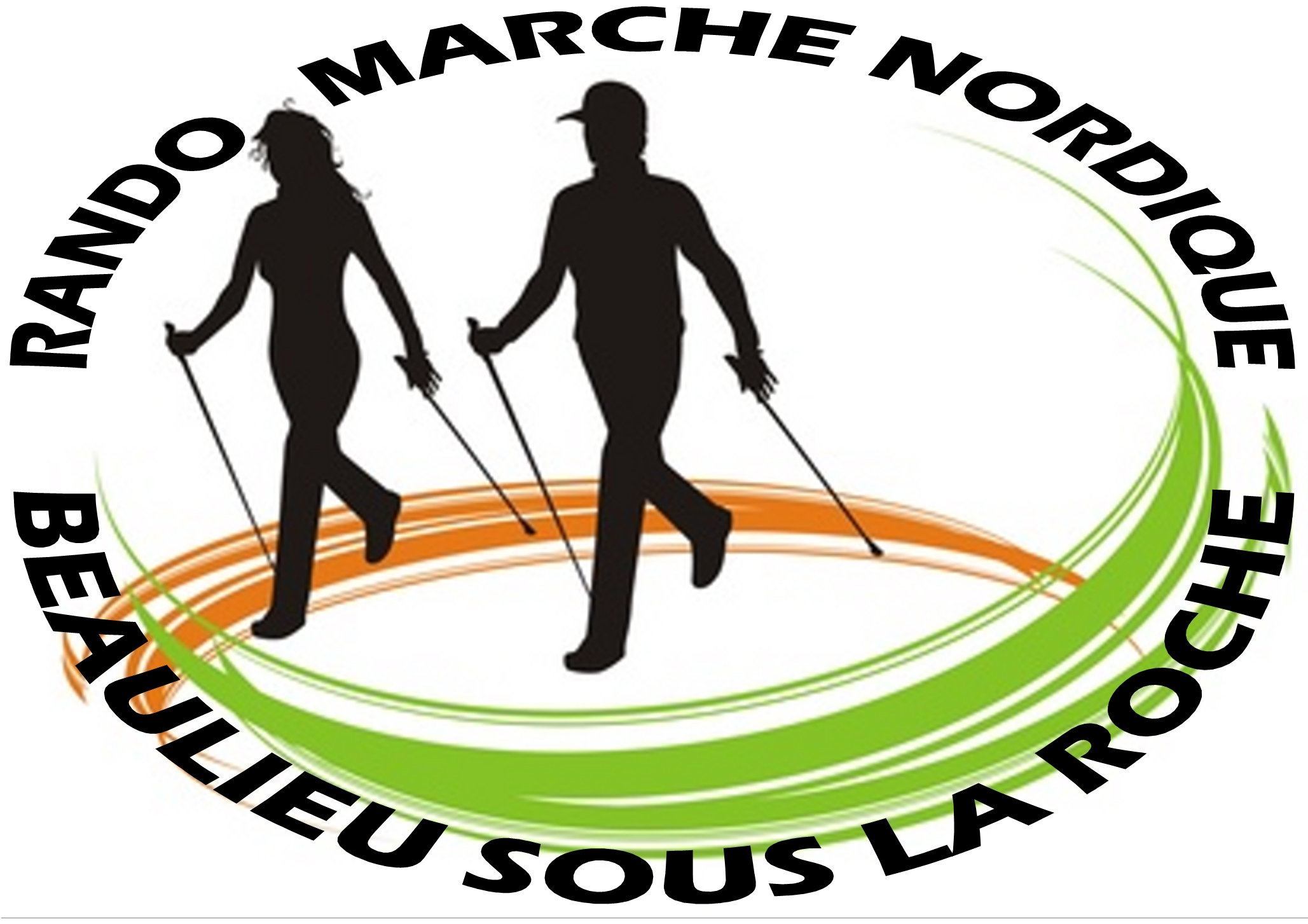 Association - CLUB RANDO MARCHE NORDIQUE BEAULIEU