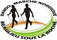 Association CLUB RANDO MARCHE NORDIQUE BEAULIEU