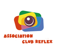 Association - Club Reflex