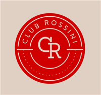Association Club Rossini