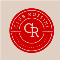 Association - Club Rossini