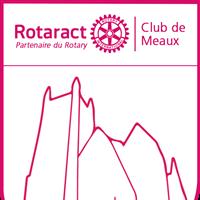 Association - Club Rotaract de Meaux