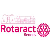 Association - Club Rotaract de Rennes
