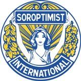 Association - Club Soroptimist Béthune