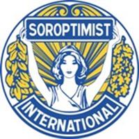 Association Club Soroptimist Béthune