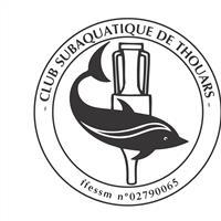 Association - Club Subaquatique de Thouars