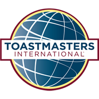 Association Club Toastmasters Forum des Rives de Seine