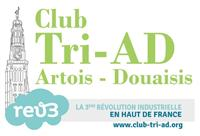 Association Club TRI-AD