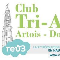 Association - Club TRI-AD