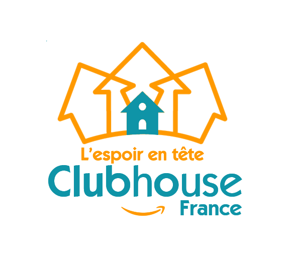 Association - Clubhouse France