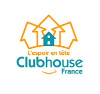 Association Clubhouse France