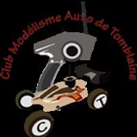Association - CMAT