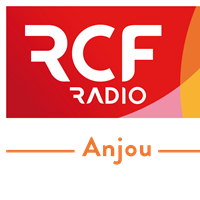 Association - RCF Anjou - Communication Multimédia Chrétienne en Anjou