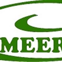 Association - CMEER