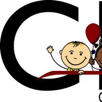 Association - CMEL