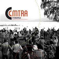 Association - CMTRA