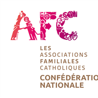 Association - CNAFC
