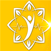 Association - CNAMH