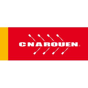 Association - CNAR