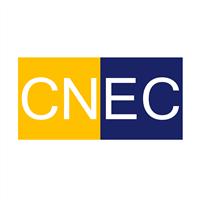 Association - CNEC