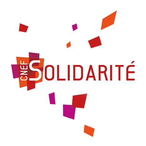 Association - CNEF Solidarité