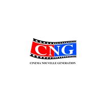 Association - CNG