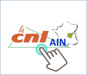 Association - CNL de l'Ain