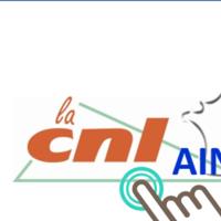 Association - CNL de l'Ain