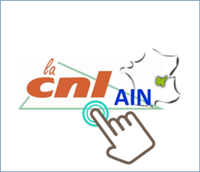Association CNL de l'Ain