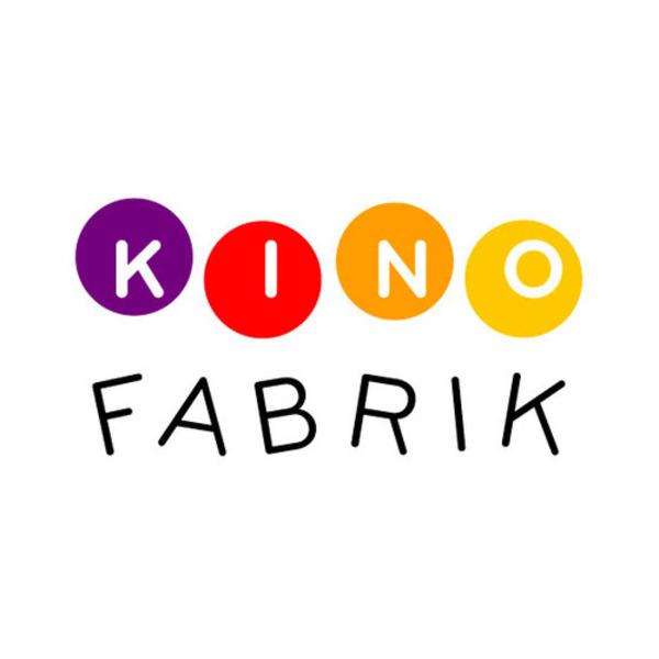 Association - KinoFabrik