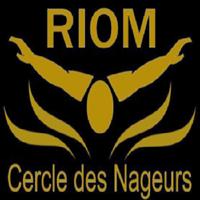 Association - CNR CERCLE DES NAGEURS RIOMOIS