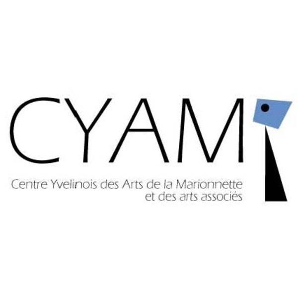 Association - Cie Pipa Sol / Le CYAM