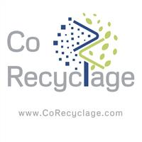 Association - Co-Recyclage