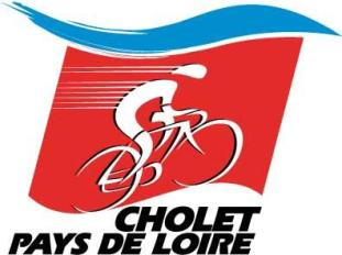 Association - CO CHOLET PAYS DE LOIRE