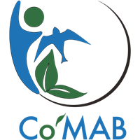 Association Co'MAB