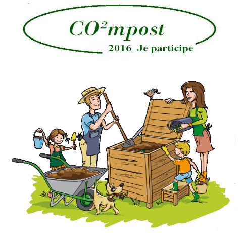 Association - Co2mpost