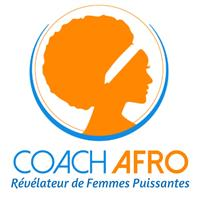 Association Coachafro