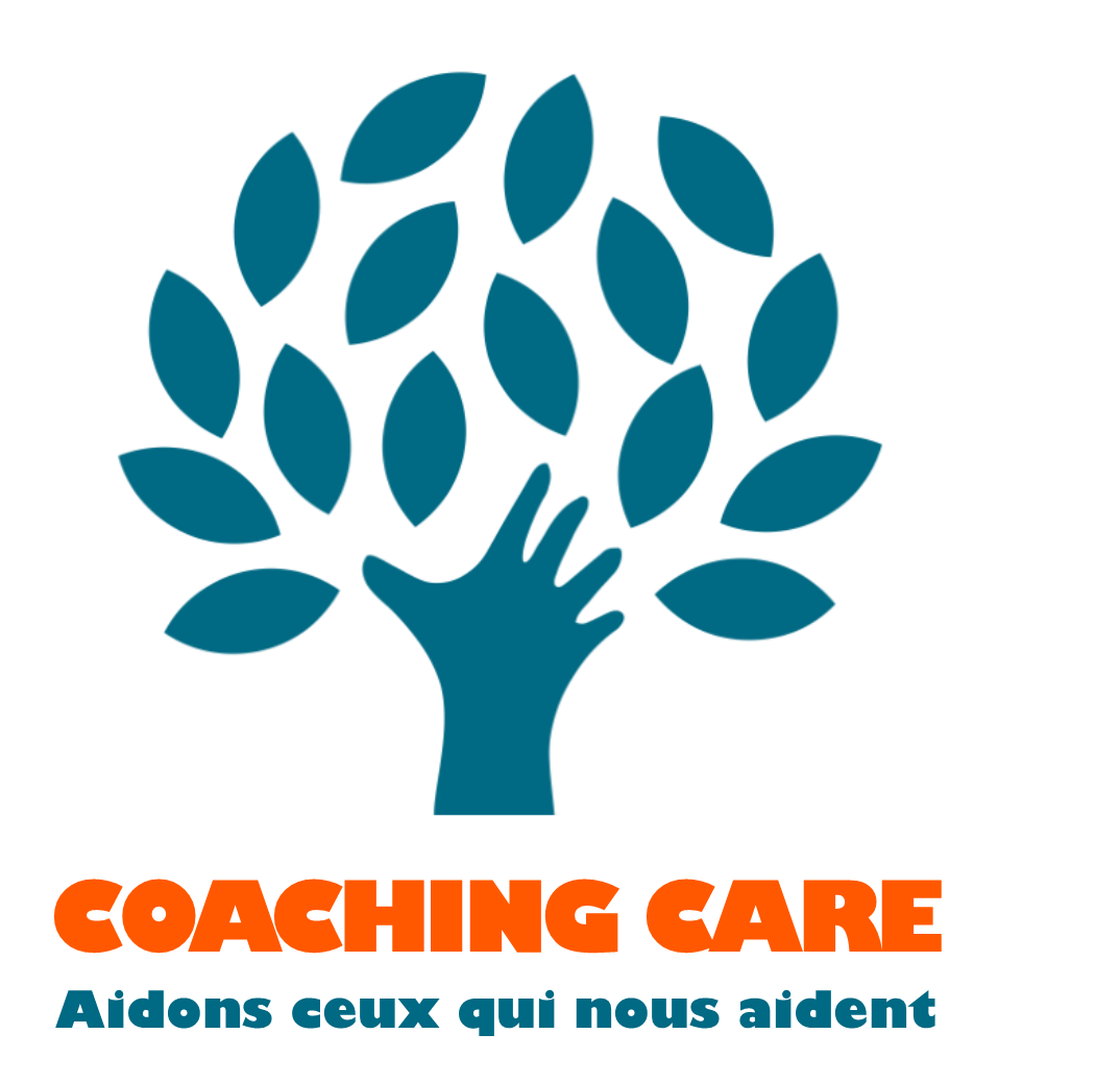 Association Coaching Care
