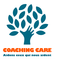 Association - Coaching Care