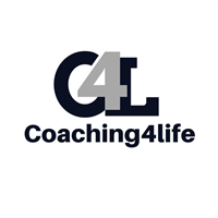 Association Coaching4life Association