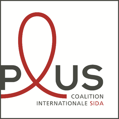 Association - Coalition PLUS