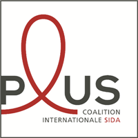 Association Coalition PLUS