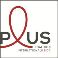 Association - Coalition PLUS