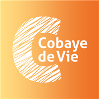 Association COBAYEDEVIE