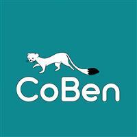Association - CoBEN
